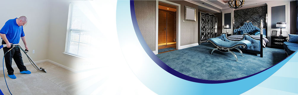 Carpet Cleaning Santa Clara | 408-796-3215 | 24/7 Services