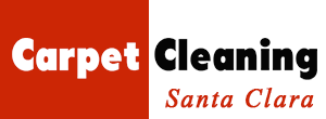 Carpet Cleaning Santa Clara, California